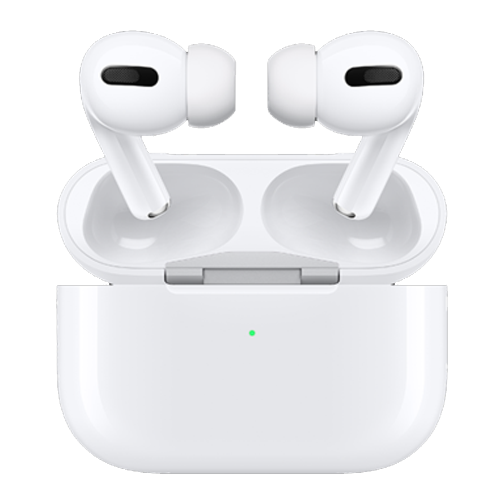 https://stickon-web-mobile-evolution.s3.ap-south-1.amazonaws.com/production/device/airpods-probEeUUIcZm4XYM5kX.png