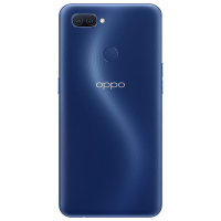Oppo A11K Skins & Wraps | StickON