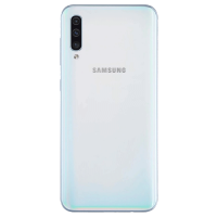 Galaxy A50 Skins & Wraps | StickON