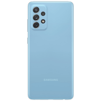 Galaxy A72 Skins & Wraps | StickON
