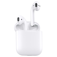 Apple Airpods Gen 2 Skins & Wraps | StickON