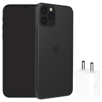 iPhone 11 Pro Max Skins & Wraps | StickON