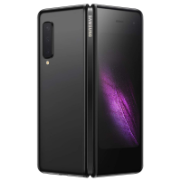 Galaxy Fold Skins & Wraps | StickON
