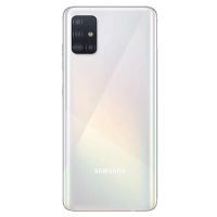 Galaxy A51 Skins & Wraps | StickON