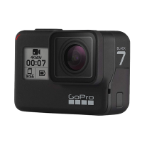 GoPro Hero 7 Skins & Wraps | StickON