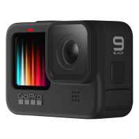 GoPro Hero 9 Skins & Wraps | StickON