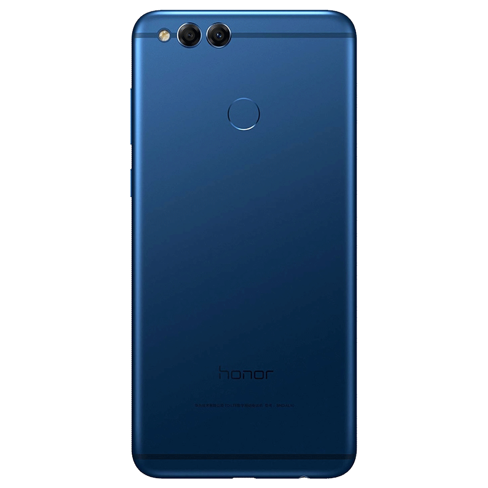 Honor 7X Skins & Wraps