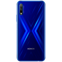 Honor 9X Skins & Wraps