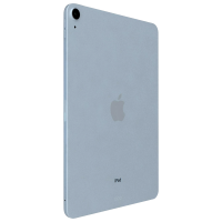 iPad Air 4 10.9 (2020) Skins & Wraps | StickOn