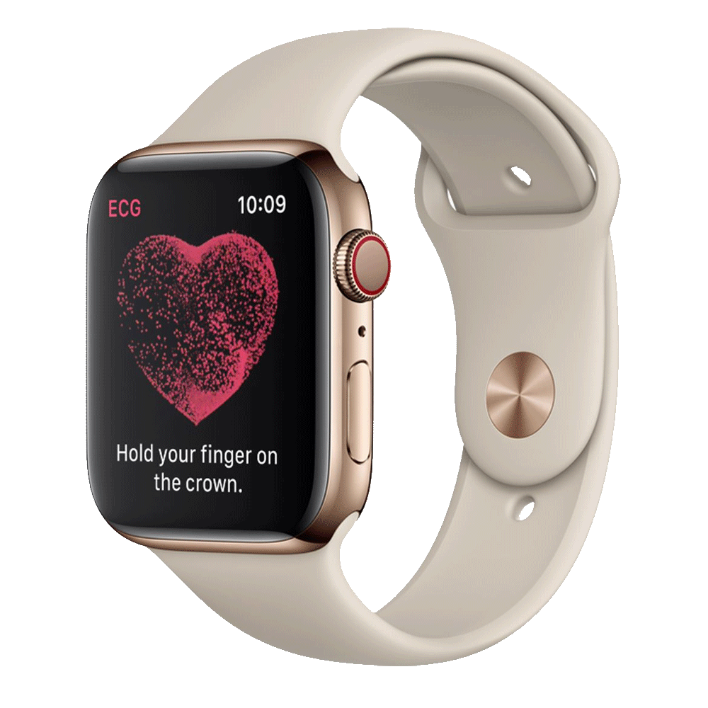 Apple iWatch Series 4 40mm Skins & Wraps | StickON
