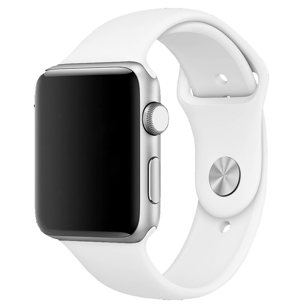 Apple iWatch Series 2 42mm Skins & Wraps | StickON