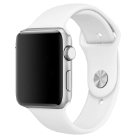 Apple iWatch Series 1 42mm Skins & Wraps | StickON