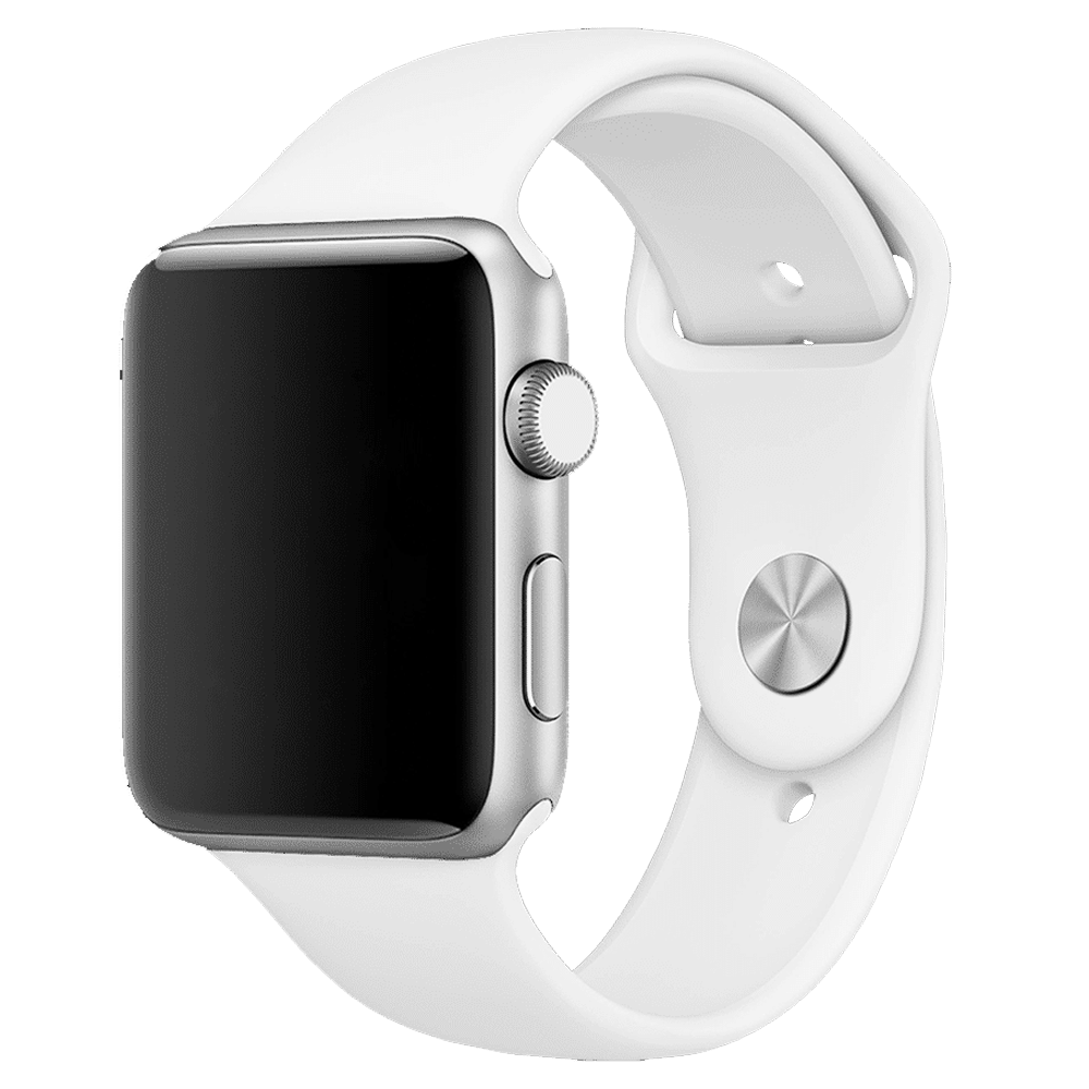 Apple iWatch Series 1 38mm Skins & Wraps | StickON