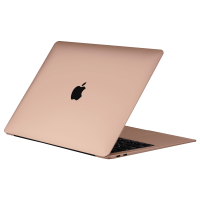 Macbook 13 Skins & Wraps A1932 (2018-2019)