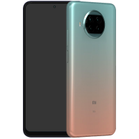 Mi 10T Lite Skins & Wraps | StickON