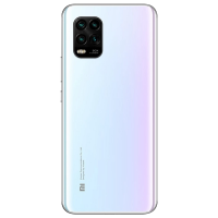 Redmi Note 10 Lite Skins & Wraps