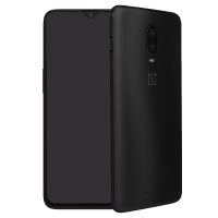 OnePlus 6T Skins & Wraps | StickON