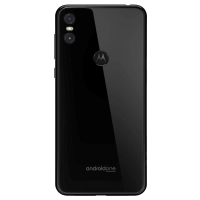 Motorola One Skins & Wraps | StickON