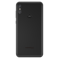 Motorola One Power Skins & Wraps | StickON