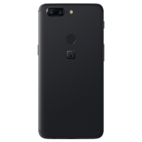 OnePlus 5T Skins & Wraps | StickON