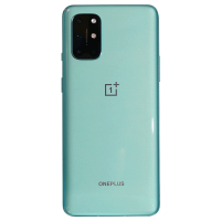 OnePlus 8T Skins & Wraps | StickON