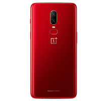 OnePlus 6 Skins & Wraps | StickON