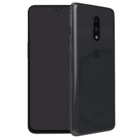 OnePlus 7 Skins & Wraps | StickON