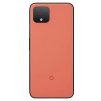 Pixel 4 XL Skins & Wraps | StickON