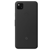 Pixel 4A Skins & Wraps | StickON
