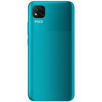 Poco C3 Skins & Wraps | StickON