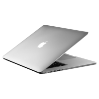 Macbook Pro 15 Skins & Wraps (2013-2015 Retina)
