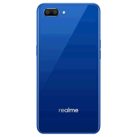 Realme C1 Skins & Wraps | StickON