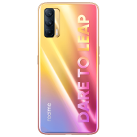Realme X7 Skins & Wraps | StickON
