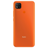Redmi 9 Skins & Wraps