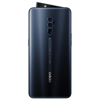 Oppo Reno 10X Zoom Skins & Wraps | StickON